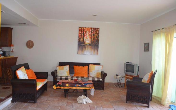 Foto de casa en venta en  , puerto morelos, benito ju?rez, quintana roo, 1055785 No. 14