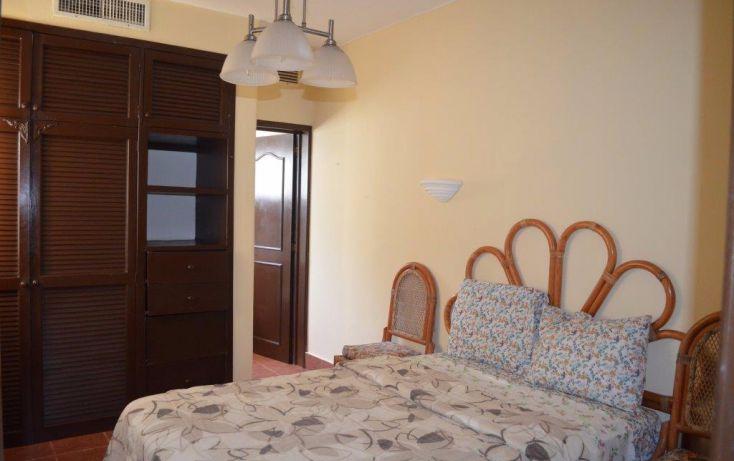 Foto de casa en venta en, puerto morelos, benito juárez, quintana roo, 1055785 no 16