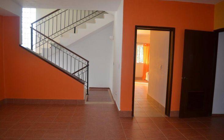 Foto de casa en venta en, puerto morelos, benito juárez, quintana roo, 1055785 no 18