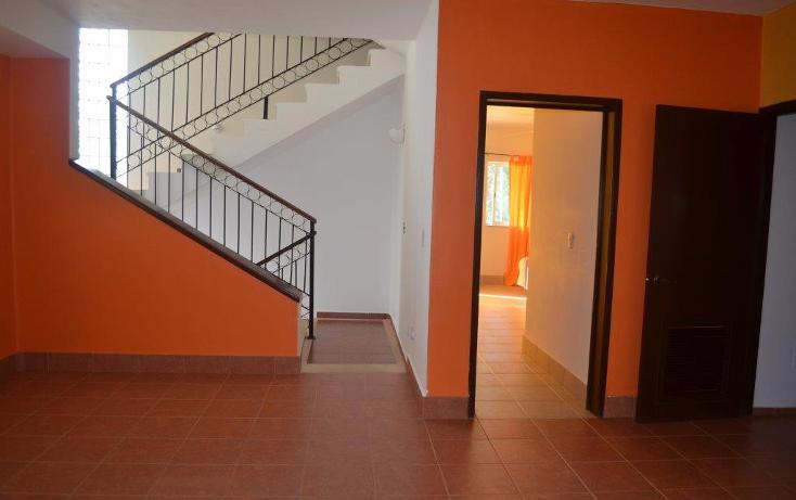 Foto de casa en venta en  , puerto morelos, benito ju?rez, quintana roo, 1055785 No. 18