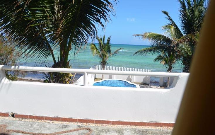 Foto de casa en venta en  , puerto morelos, benito ju?rez, quintana roo, 1055785 No. 20