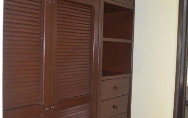 Foto de casa en venta en, puerto morelos, benito juárez, quintana roo, 1055785 no 22