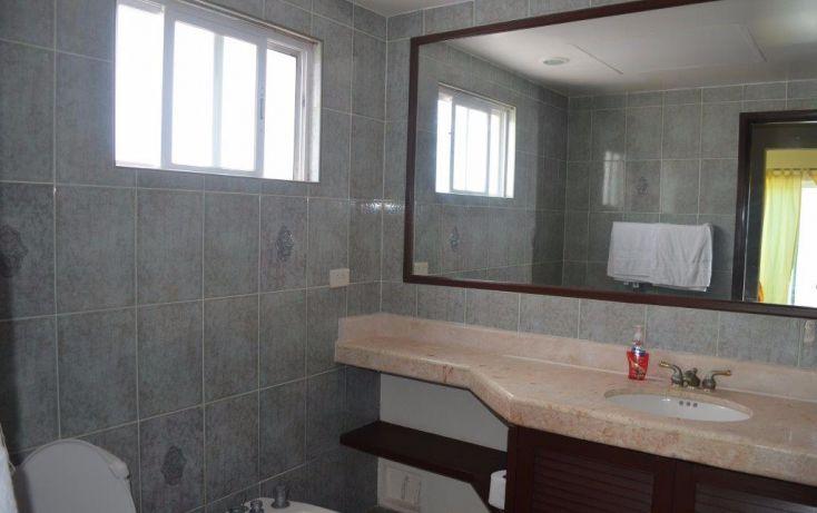 Foto de casa en venta en, puerto morelos, benito juárez, quintana roo, 1055785 no 23