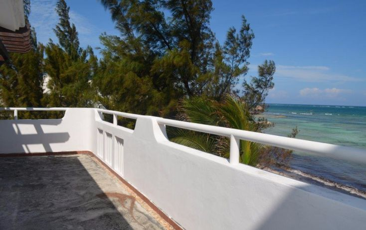Foto de casa en venta en, puerto morelos, benito juárez, quintana roo, 1055785 no 25