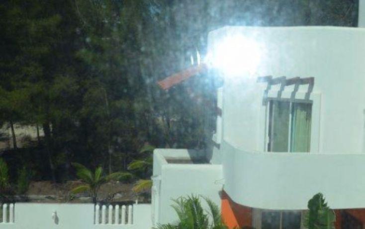 Foto de casa en venta en, puerto morelos, benito juárez, quintana roo, 1055785 no 26