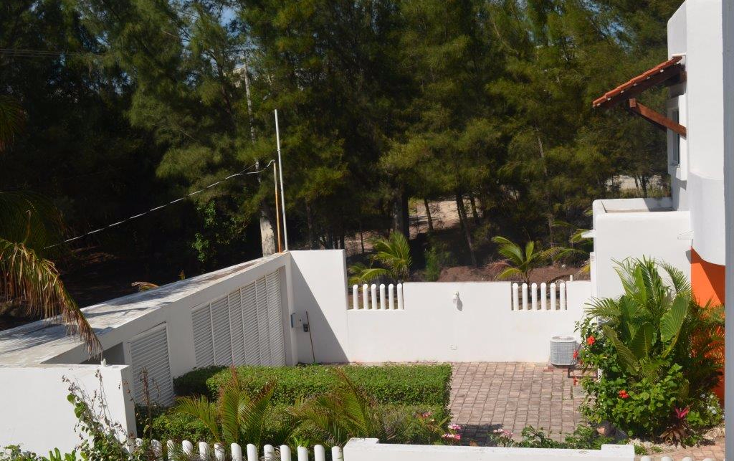 Foto de casa en venta en  , puerto morelos, benito ju?rez, quintana roo, 1055785 No. 27