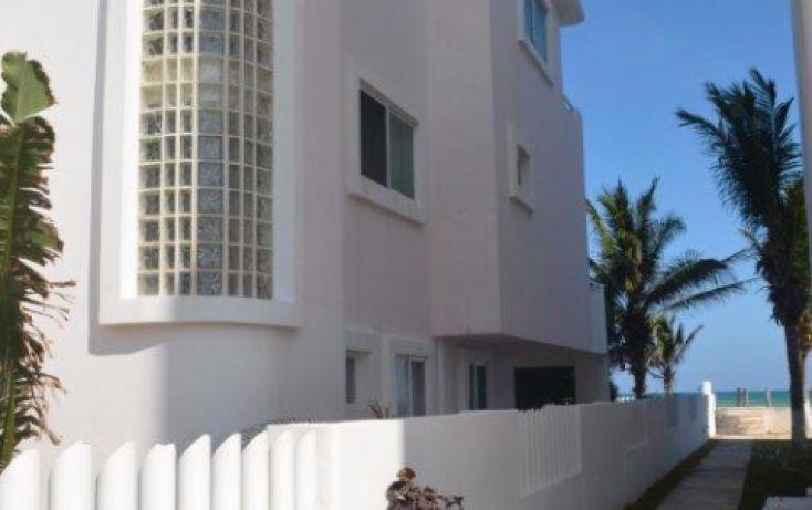 Foto de casa en venta en, puerto morelos, benito juárez, quintana roo, 1055785 no 29