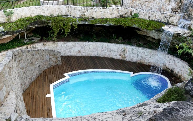 Foto de terreno habitacional en venta en  , puerto morelos, benito juárez, quintana roo, 1064501 No. 05