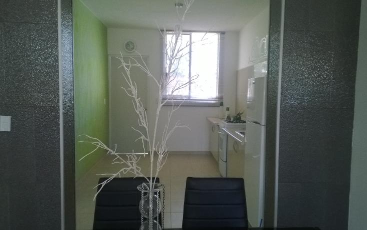 Foto de casa en venta en  , puerto morelos, benito juárez, quintana roo, 1065401 No. 04