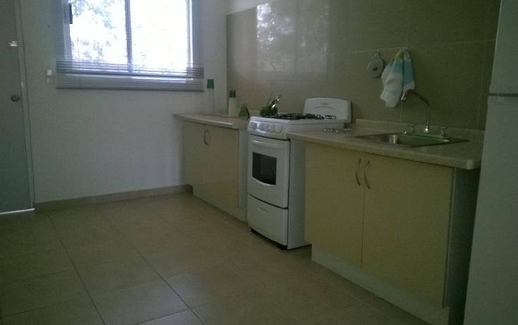Foto de casa en venta en  , puerto morelos, benito juárez, quintana roo, 1065401 No. 05