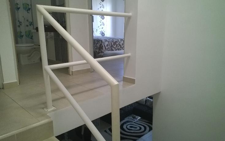 Foto de casa en venta en  , puerto morelos, benito juárez, quintana roo, 1065401 No. 06