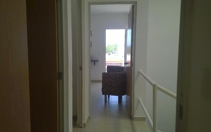 Foto de casa en venta en  , puerto morelos, benito juárez, quintana roo, 1065401 No. 08