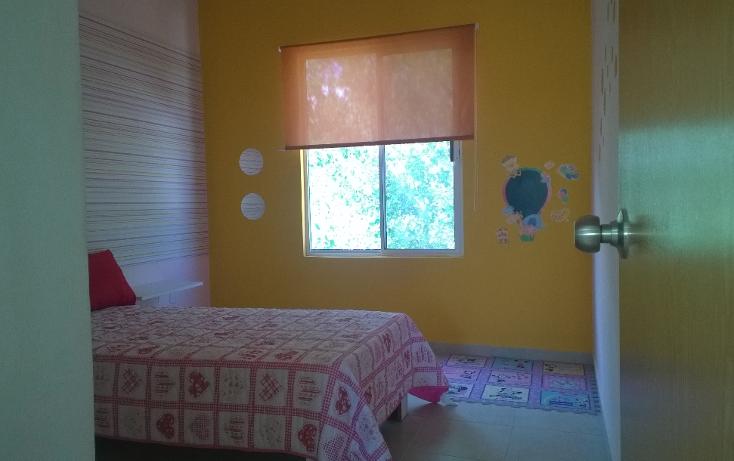 Foto de casa en venta en  , puerto morelos, benito juárez, quintana roo, 1065401 No. 09