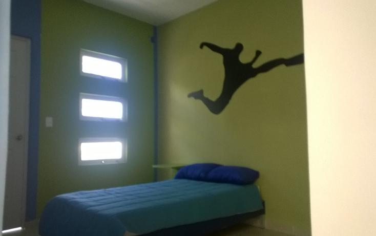 Foto de casa en venta en  , puerto morelos, benito juárez, quintana roo, 1065401 No. 10