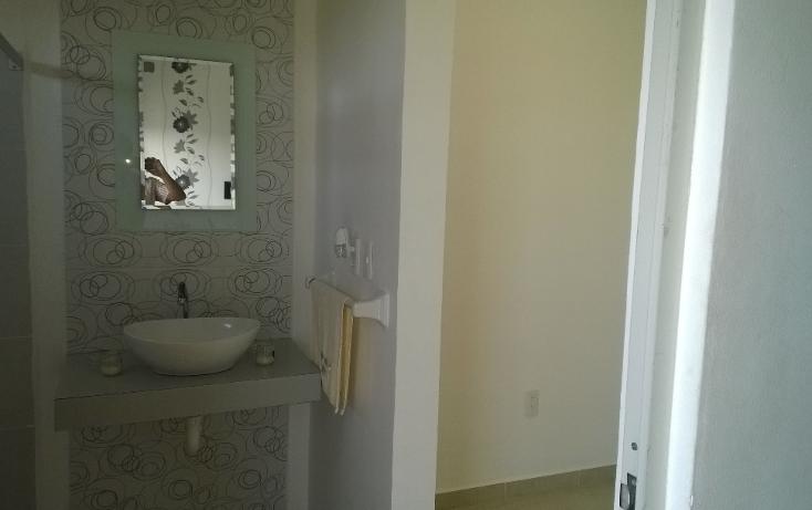 Foto de casa en venta en  , puerto morelos, benito juárez, quintana roo, 1065401 No. 12