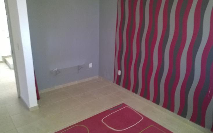 Foto de casa en venta en  , puerto morelos, benito juárez, quintana roo, 1065401 No. 13