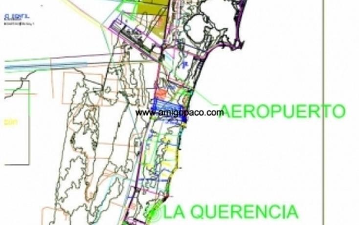 Foto de casa en venta en  , puerto morelos, benito ju?rez, quintana roo, 1068751 No. 08