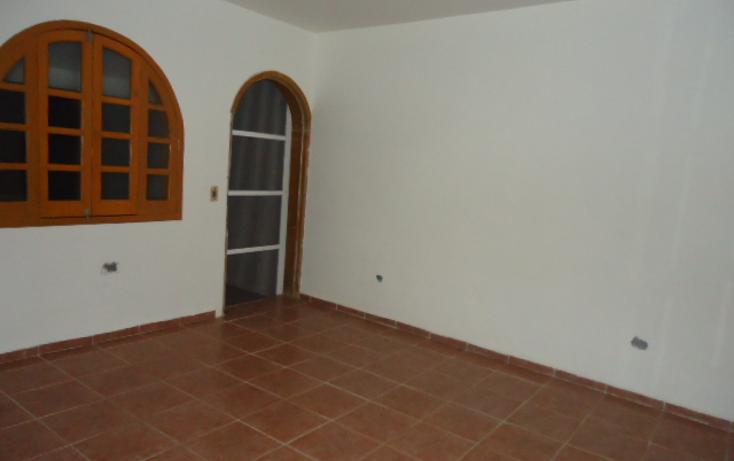 Foto de casa en venta en  , puerto morelos, benito ju?rez, quintana roo, 1069199 No. 05