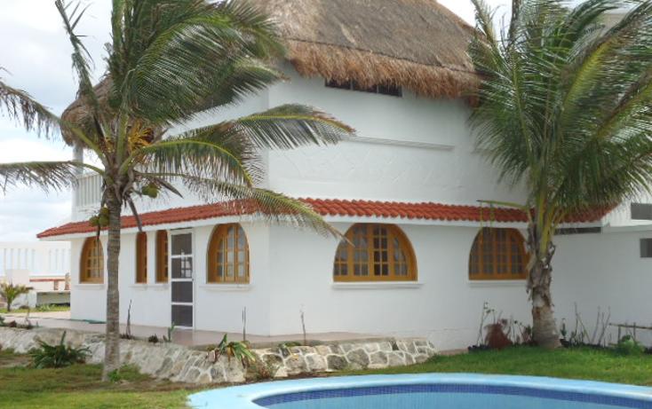 Foto de casa en venta en  , puerto morelos, benito ju?rez, quintana roo, 1069199 No. 06