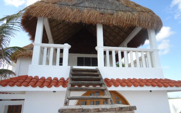 Foto de casa en venta en  , puerto morelos, benito ju?rez, quintana roo, 1069199 No. 07