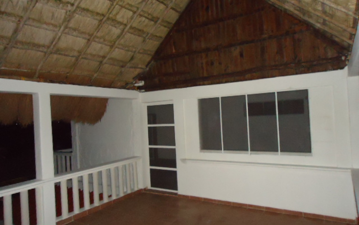 Foto de casa en venta en  , puerto morelos, benito ju?rez, quintana roo, 1069199 No. 08