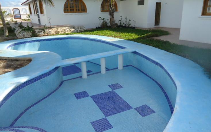 Foto de casa en venta en  , puerto morelos, benito ju?rez, quintana roo, 1069199 No. 10