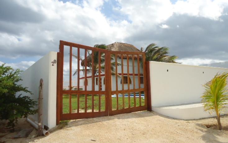 Foto de casa en venta en  , puerto morelos, benito ju?rez, quintana roo, 1069199 No. 15