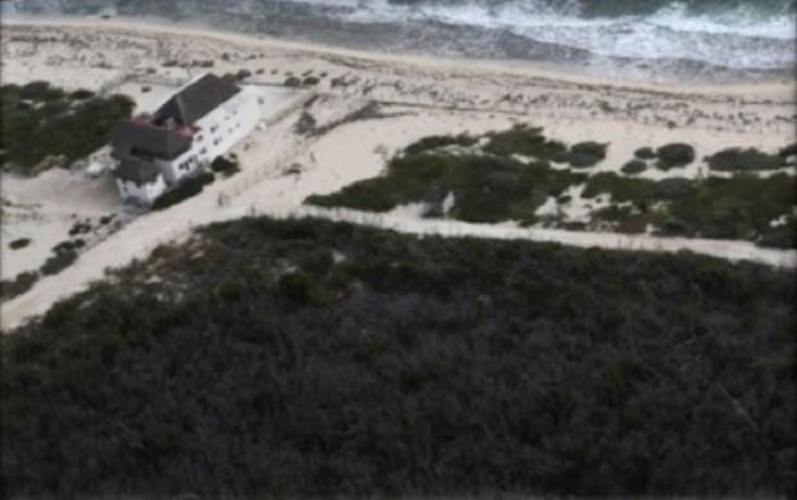 Foto de terreno comercial en venta en  , puerto morelos, benito juárez, quintana roo, 1075905 No. 07