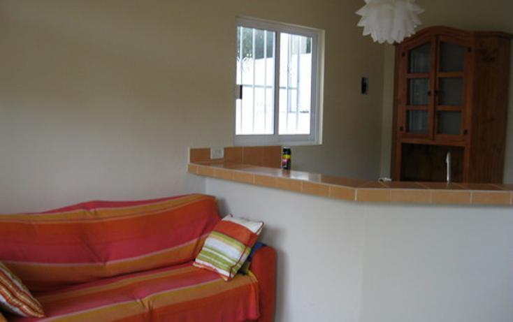 Foto de terreno habitacional en venta en  , puerto morelos, benito juárez, quintana roo, 1078363 No. 13