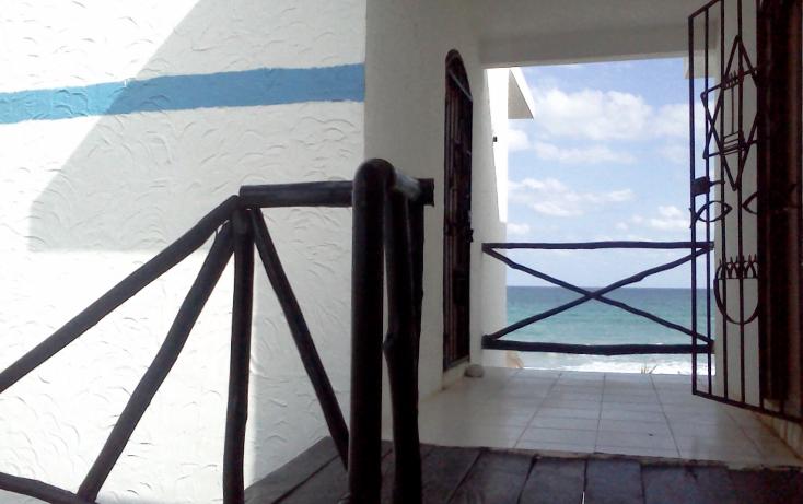 Foto de casa en venta en  , puerto morelos, benito ju?rez, quintana roo, 1095003 No. 03