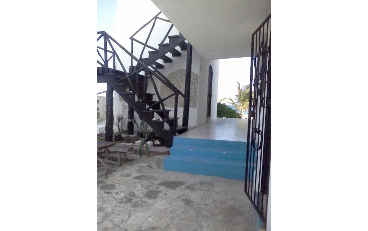 Foto de casa en venta en  , puerto morelos, benito ju?rez, quintana roo, 1095003 No. 06