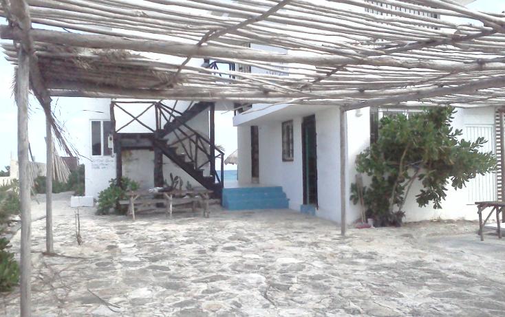 Foto de casa en venta en  , puerto morelos, benito ju?rez, quintana roo, 1095003 No. 08
