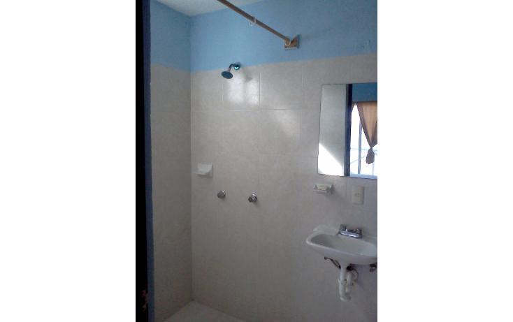 Foto de casa en venta en  , puerto morelos, benito ju?rez, quintana roo, 1095003 No. 11