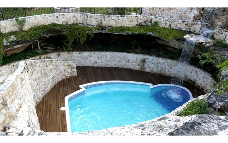 Foto de terreno habitacional en venta en  , puerto morelos, benito juárez, quintana roo, 1099077 No. 02