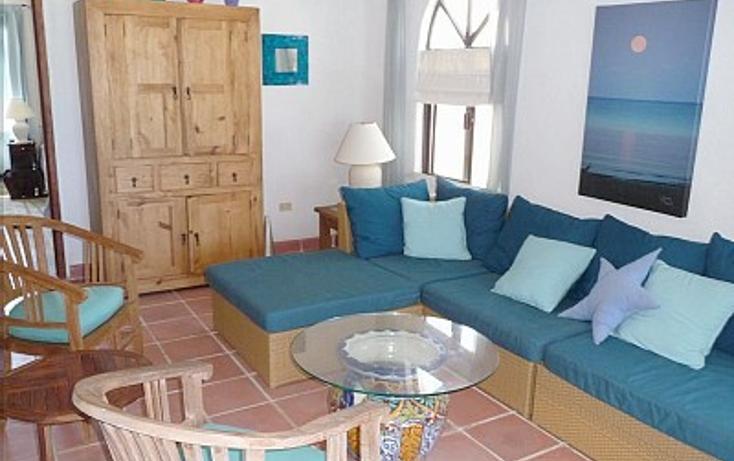 Foto de departamento en venta en  , puerto morelos, benito juárez, quintana roo, 1134209 No. 07