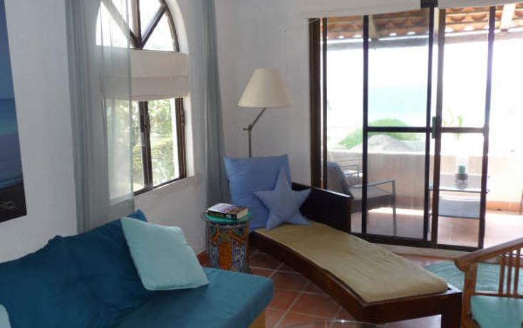 Foto de departamento en venta en  , puerto morelos, benito juárez, quintana roo, 1134209 No. 10