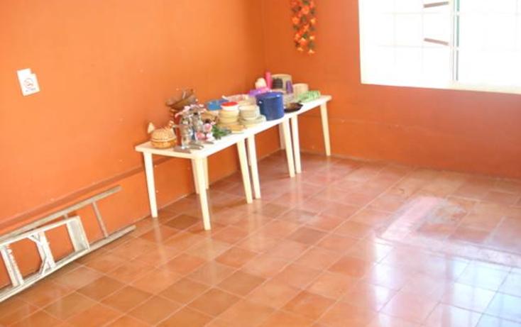 Foto de local en venta en  , puerto morelos, benito juárez, quintana roo, 1135587 No. 02