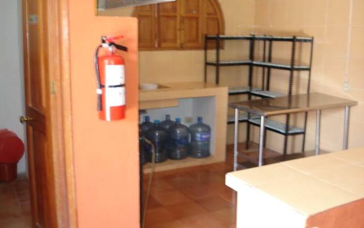 Foto de local en venta en  , puerto morelos, benito juárez, quintana roo, 1135587 No. 03
