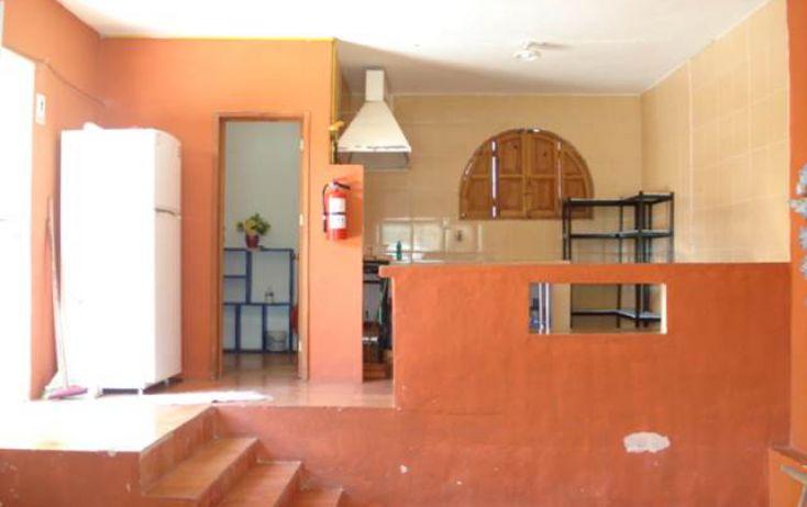 Foto de local en venta en, puerto morelos, benito juárez, quintana roo, 1135587 no 04