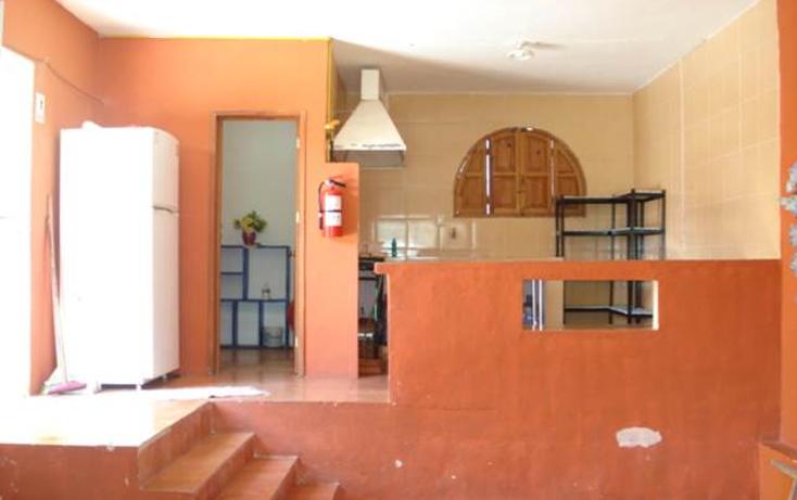 Foto de local en venta en  , puerto morelos, benito juárez, quintana roo, 1135587 No. 04