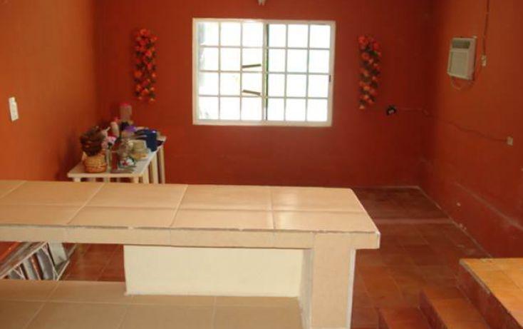 Foto de local en venta en, puerto morelos, benito juárez, quintana roo, 1135587 no 05