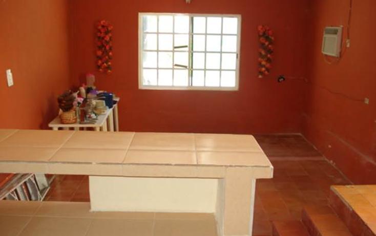 Foto de local en venta en  , puerto morelos, benito juárez, quintana roo, 1135587 No. 05