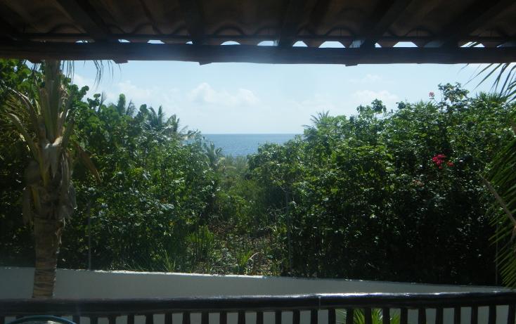 Foto de casa en venta en  , puerto morelos, benito juárez, quintana roo, 1167603 No. 04