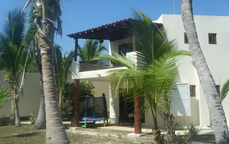Foto de casa en venta en  , puerto morelos, benito juárez, quintana roo, 1167603 No. 06