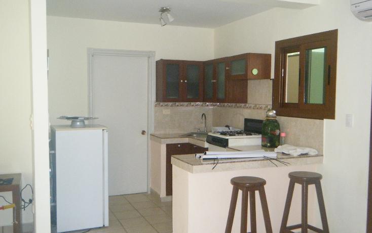 Foto de casa en venta en  , puerto morelos, benito juárez, quintana roo, 1167603 No. 07