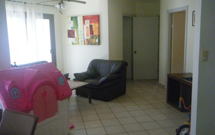 Foto de casa en venta en  , puerto morelos, benito juárez, quintana roo, 1167603 No. 08