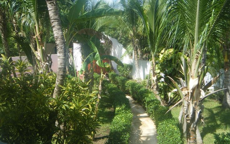 Foto de casa en venta en  , puerto morelos, benito juárez, quintana roo, 1167603 No. 09