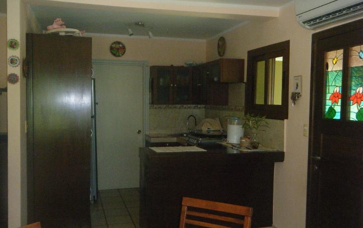 Foto de casa en venta en  , puerto morelos, benito juárez, quintana roo, 1167603 No. 10