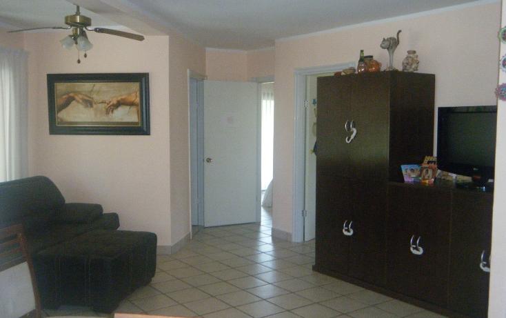 Foto de casa en venta en  , puerto morelos, benito juárez, quintana roo, 1167603 No. 11