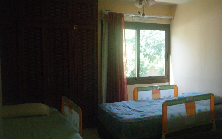 Foto de casa en venta en  , puerto morelos, benito juárez, quintana roo, 1167603 No. 12